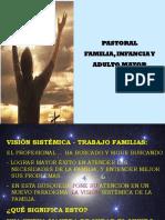Vision-sistémica-de-la-familia (1).pptx