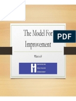 IHQP-model-for-improvement-Oct-2013