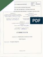 Protezele-Parțiale-fixe-an.-3-sem.-6-1.pdf