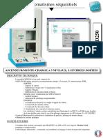 FR_040914_100318_ME_rJuZtK.pdf