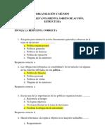ORGANIZACIÓN Y MÉTODO.docx