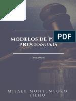 ebook-Pecas-Comentadas