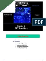 9-FET-Amplifier.pdf