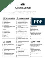 Backpacking_Checklist_Printable.pdf