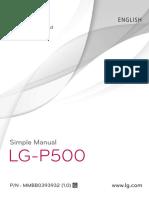 LG_P500_userguide