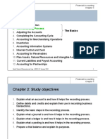 02_Financial Accounting Westphal Ch2 handout.pdf