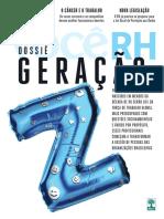 Geracao Z RVCRH.65.2020.2019.01.12
