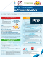 afiche_Municipios_amigos_de_la_lectura.pdf