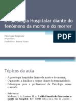A Psicologia Hospitalar diante do fenômeno da morte.pdf