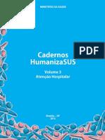 caderno_humanizasus_atencao_hospitalar