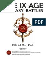 t9a-fb_official_map_pack_2-0_en.pdf