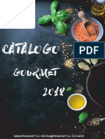 CATALOGO GOURMET 2018 .pdf