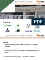ToyoSetal-Apresentacão Condutos Forcados.pptx final2B (1).