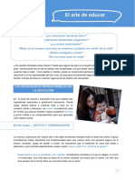 cuidadores_arte_de_educar.pdf