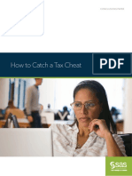 how-to-catch-a-tax-cheat-107425
