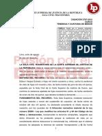 Casación 3767-2015, Cusco - Legis.pe.pdf