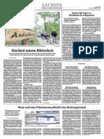 Bestattungswald:SäZ-Sachsen.pdf