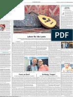 LebenfürdieLaute:SZ.pdf