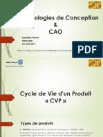 Cours FTOUTOU.pdf