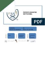 PROYECTO EDUCATIVO INSTITUCIONAL V8.pdf