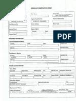 E-Migrant Reg. Form BLANK.pdf
