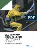 50-ans-travaux-sous-tension.pdf