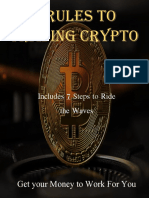 crypto first 5 pages.pdf