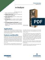 124_rosemount-analytical_cfa3011_product_document