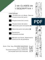 LAMINARIO (completo%2c 56 paginas)