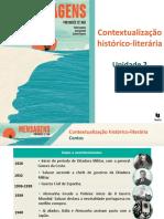 1 Contextualização histórico-literária.ppt