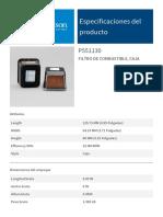 P551130.pdf