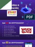 Cryptohands Dólares y Eth con Estrategia N3.pdf