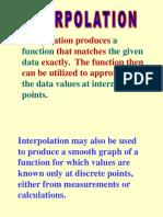 05_Interpolation.ppt