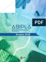 8265 - Anuário ABIPLA 2019_07-08-19_V_COMPLETO.pdf