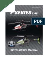 Manual MJX F45 Español.pdf