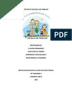 PROYECTO escuela de padres 2020.docx