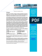 200129 Study of Bats.pdf
