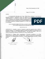 R-CDI-2000-0391