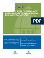 TFG_CARLOS_ALVAREZ_MERINO.pdf