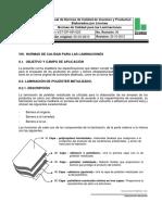 empaque poliester.pdf
