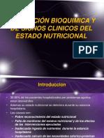 Clase EVN- Eval Bioquimica 2017-I.pptx