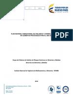 Documento-tecnico-acrilamida