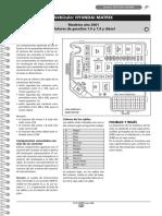 260998970-HYUNDAI-MATRIX.pdf