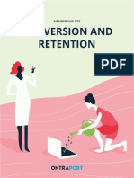 The-Membership-Site-Conversion-and-Retention-Checklist.pdf
