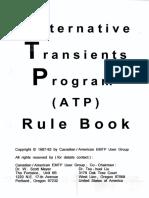 ATPRuleBook_BM.pdf