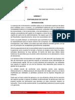 CONTABILIDAD DE COSTOS I_UNIDAD I_ING-1571864931. GUTIÉRREZ. GUTIÉRREZ.pdf