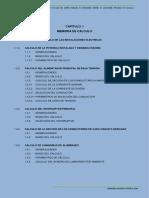 MEMORIA DE CALCULO ACOSTAMBO.docx