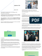 8 derechos laborales de los trabajadores CAS _ Tu Consulta.pdf