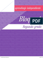 UAI Segundo Grado.pdf