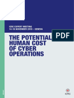 the-potential-human-cost-of-cyber-operations